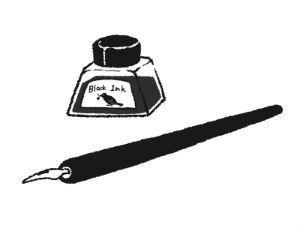 ペンとインク.jpg